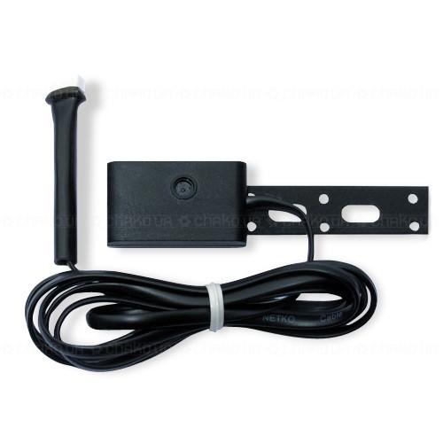 Цифровой фоторегистратор MS-NC485TCM